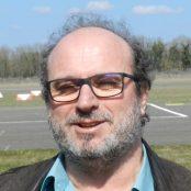 Alain Paupert