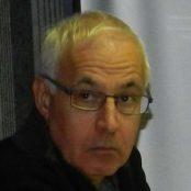 Daniel Espinassou